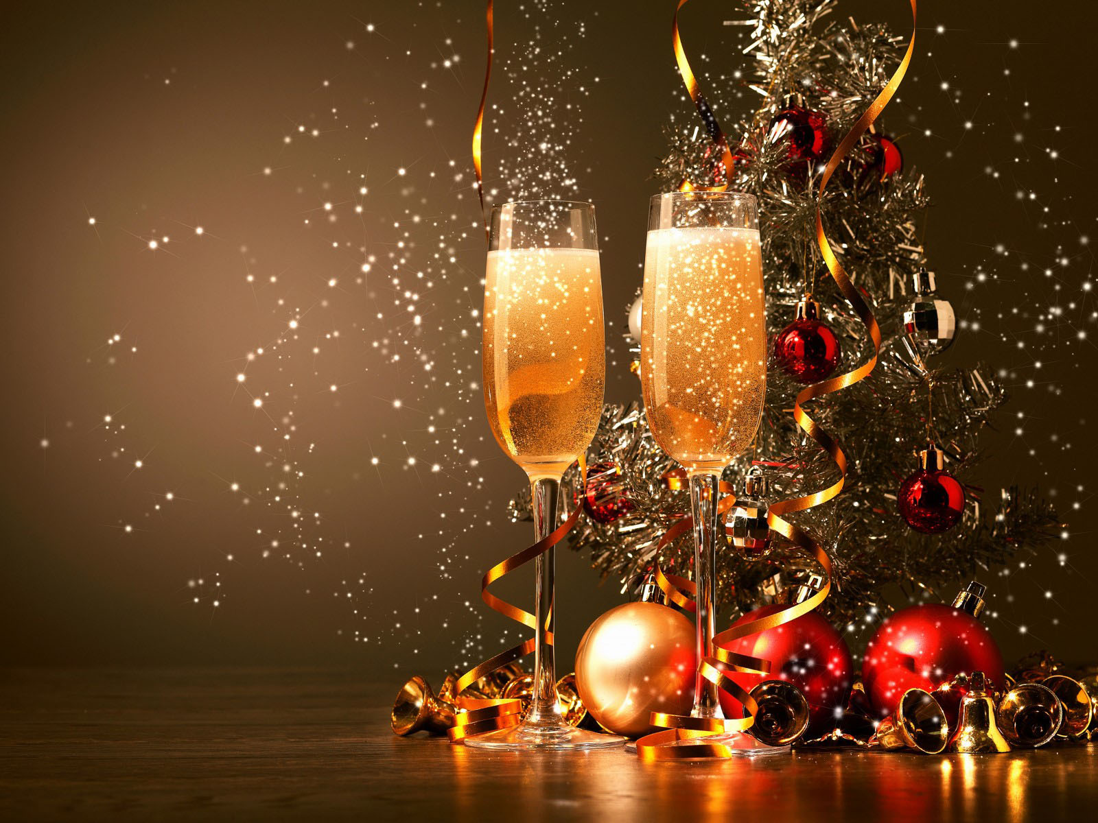 new-year-Holiday Celebrations